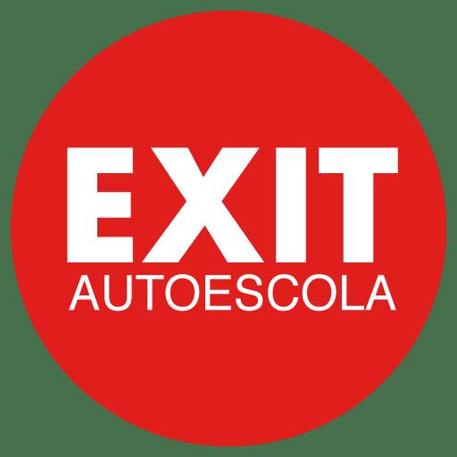 Exit Autoescola