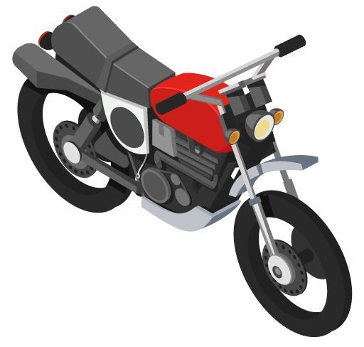 autoescuela carnet de moto