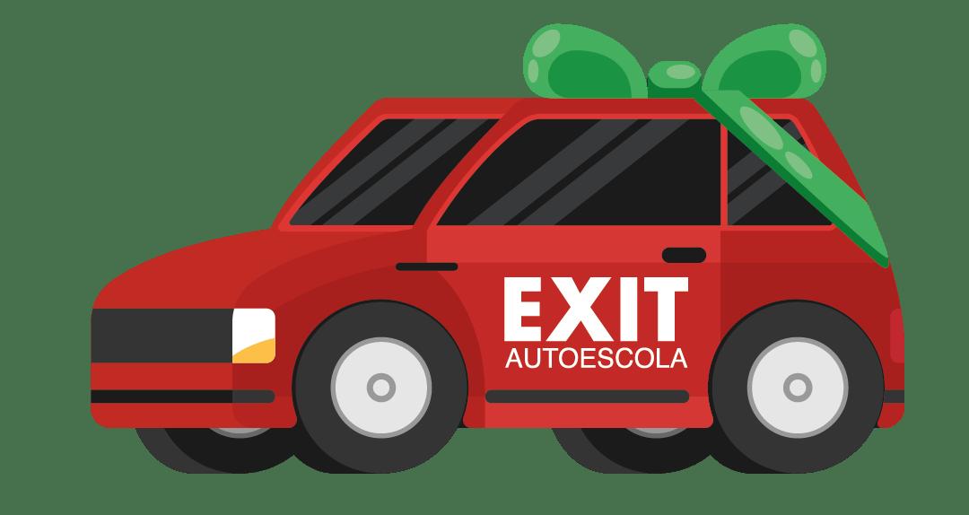 practicas de coche gratis