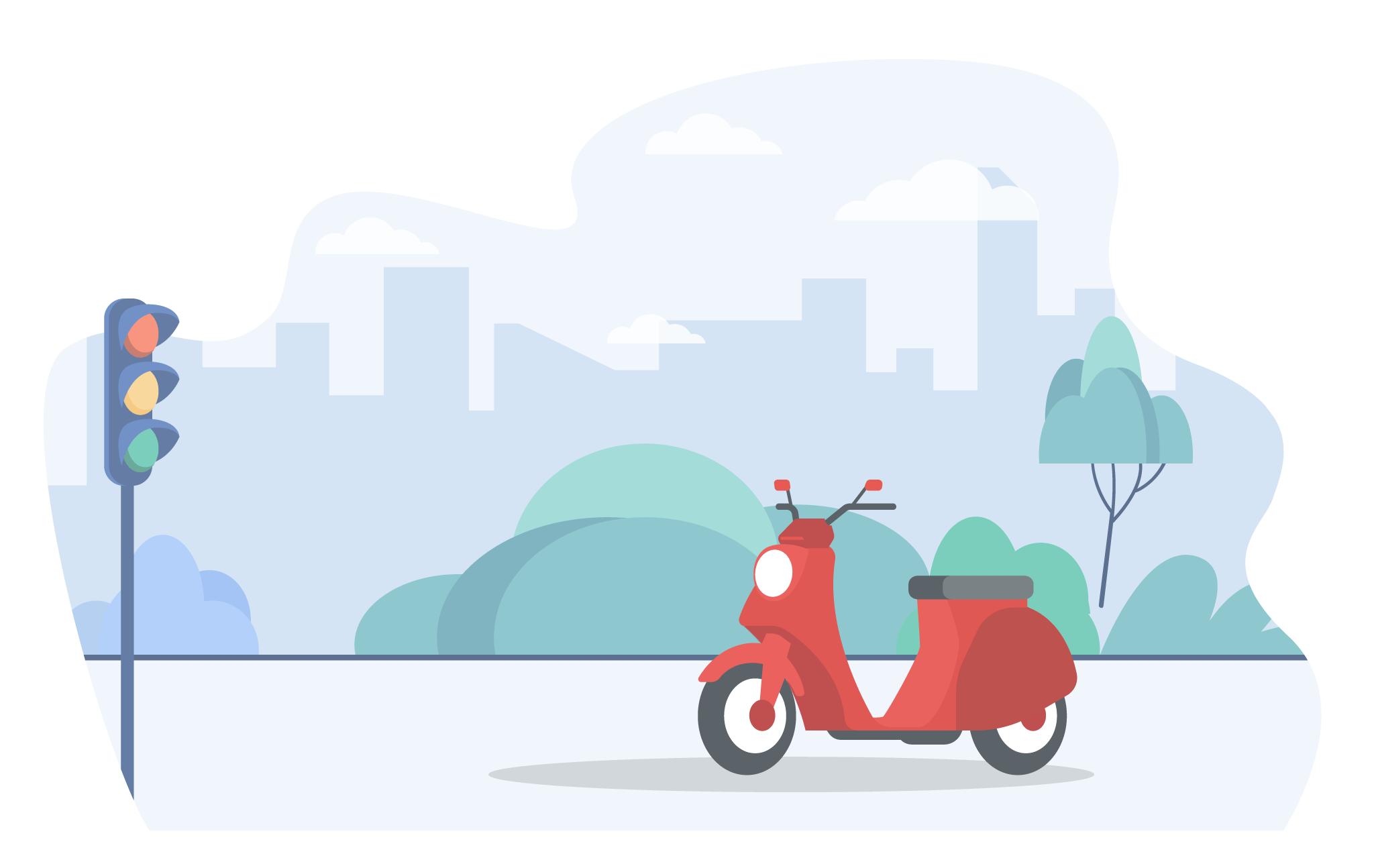 practicas-carnet-de-moto-